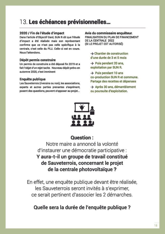 Sauveterre_Avisé_N01_P15.jpg