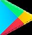 Google_Play_symbol.png