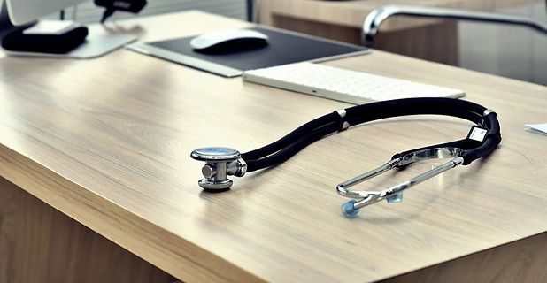 stethoscope-bureau.jpgg