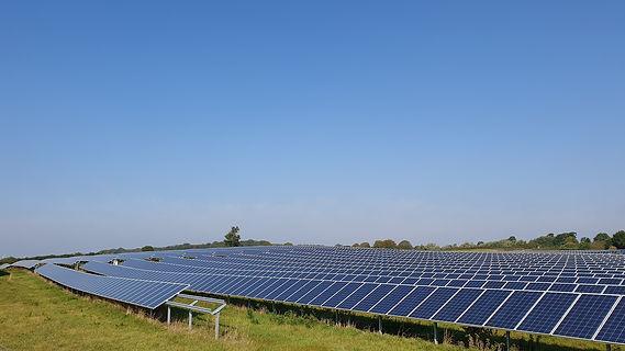 Photovoltaique_Pixabay_solar-4884242.jpg