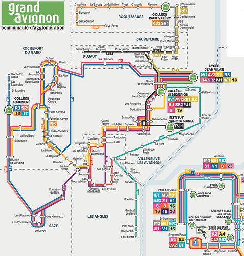507_Orizo Avignon scolaires janv2020.jpg