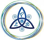 Terra Logo Final3-circlesonly.png