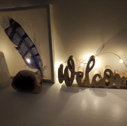 Welcome to Om Hypnosis & Wellness