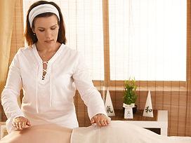 Reiki / Energy Healing / Medical Medium