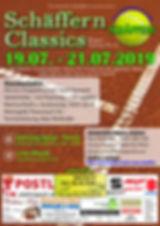 TennisTurnier2019-klein.jpg