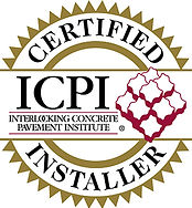 ICPI-logo.jpg