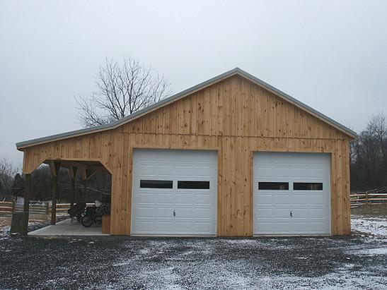 MDK Pole Barns & Doors 9.jpg