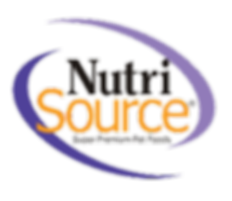nutrisource pet food sold at picky puppy