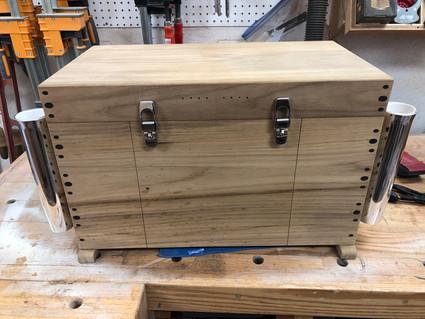 MTM-Tackle-Boxes-10.jpg