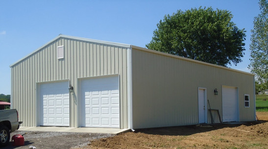 MDK Pole Barns & Doors 5.JPG