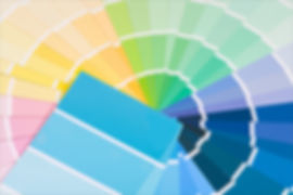 select-a-paint-color-palette.jpg