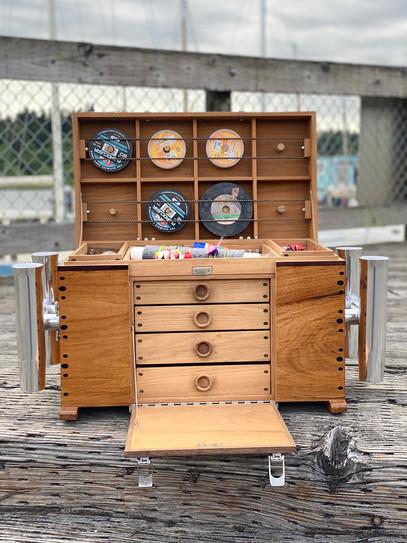 MTM-Tackle-Boxes-33.jpg