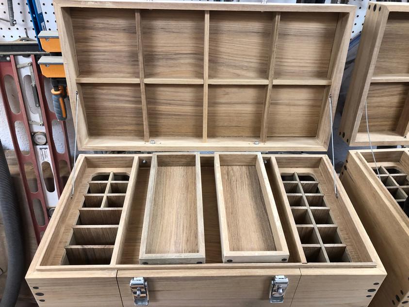 MTM-Tackle-Boxes-7.jpg