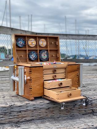 MTM-Tackle-Boxes-32.jpg