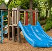 playground-cedar-chips.jpg