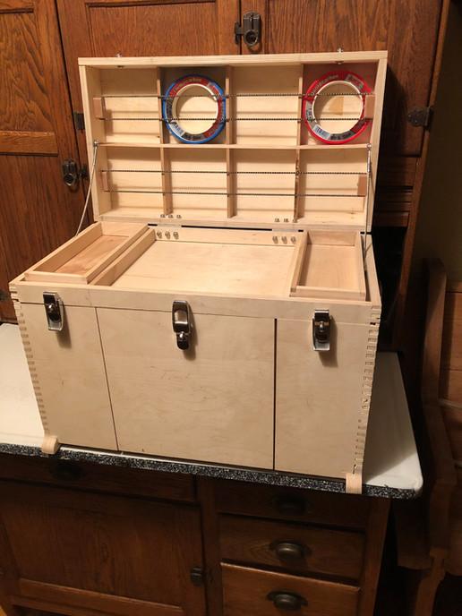 MTM-Tackle-Boxes-30.jpg