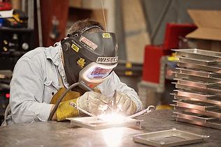 industrial-fabrication.jpg