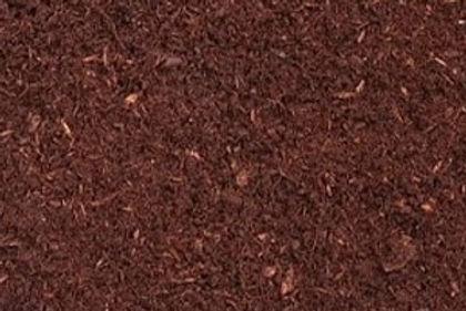 Fine Red Hemlock.jpg