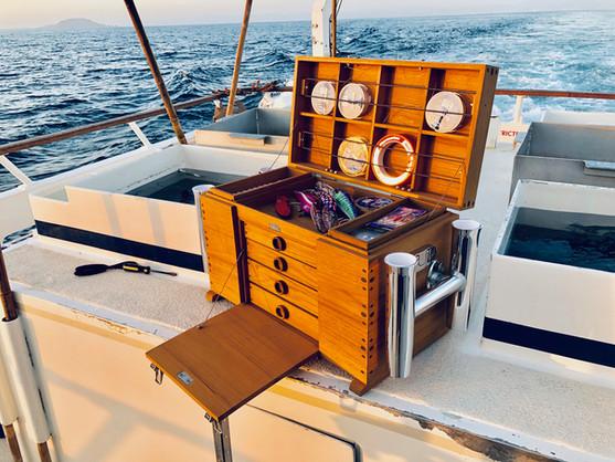 MTM-Tackle-Boxes-14.jpg