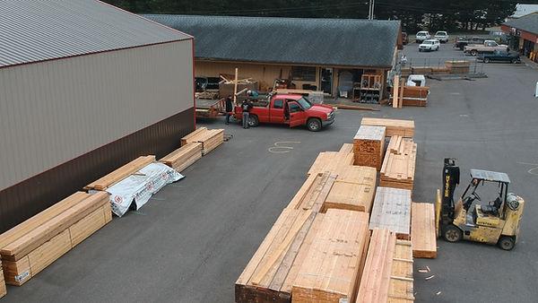 lumber yard rochester wa.JPG