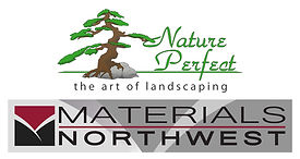 Nature-Perfect-Materials-Northwest-Bark-