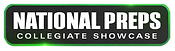 National-Preps-Collegiate-Showcase-Eugen