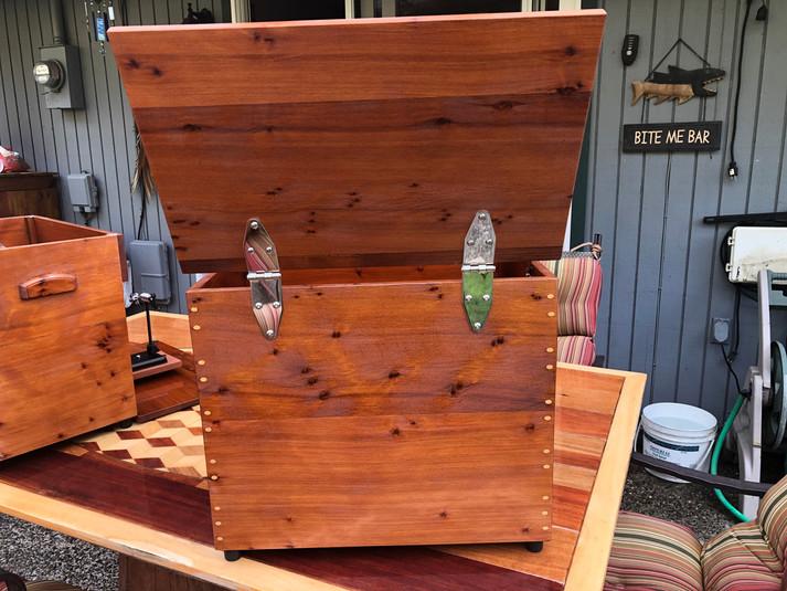 MTM-Tackle-Boxes-26.jpg