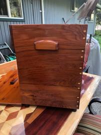 MTM-Tackle-Boxes-25.jpg