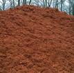 hemlock-mulch-1-300x221.jpg