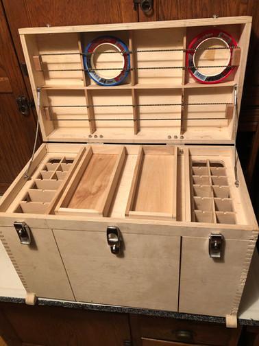 MTM-Tackle-Boxes-29.jpg