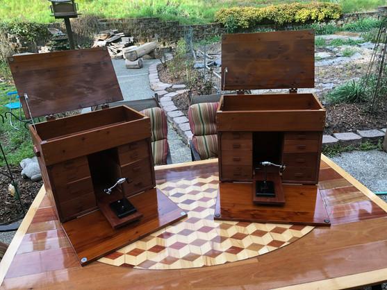 MTM-Tackle-Boxes-22.jpg