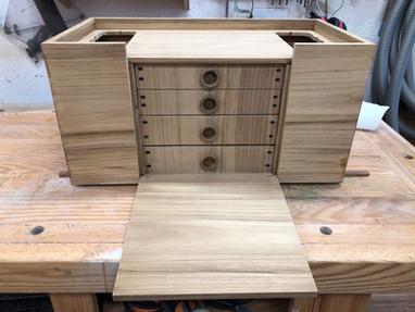 MTM-Tackle-Boxes-3.jpg