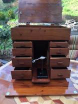 MTM-Tackle-Boxes-23.jpg