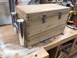 MTM-Tackle-Boxes-8.jpg