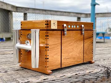 MTM-Tackle-Boxes-39.jpg