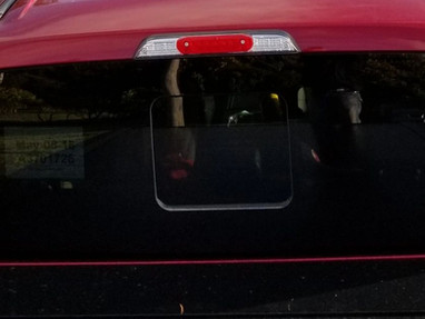 Sunroof Moonroof & T-Top Install & Replacement & Maintenance