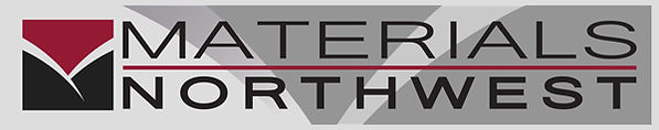 Materials-Northwest-logo.jpg