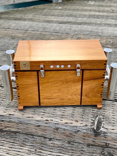 MTM-Tackle-Boxes-38.jpg