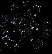 MTM Tackle Boxes logo.png
