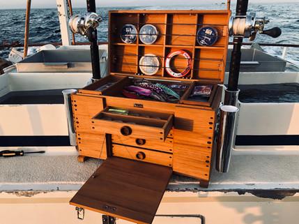 MTM-Tackle-Boxes-20.jpg