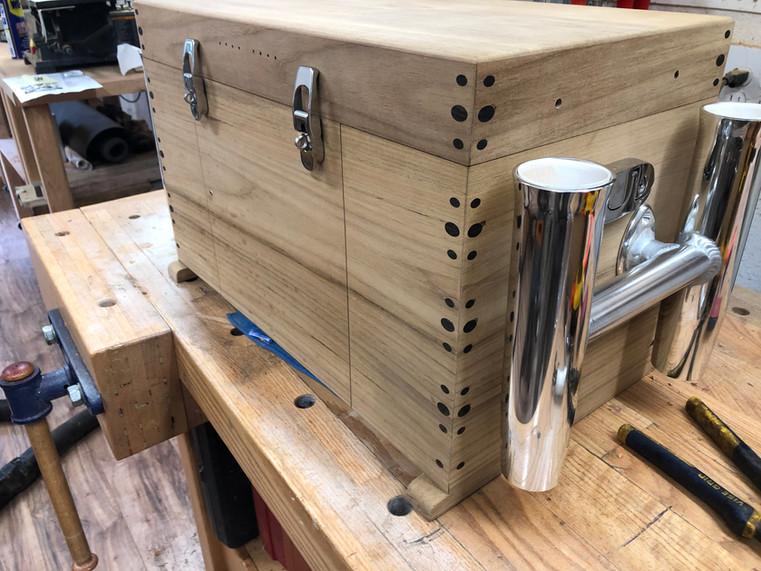 MTM-Tackle-Boxes-9.jpg