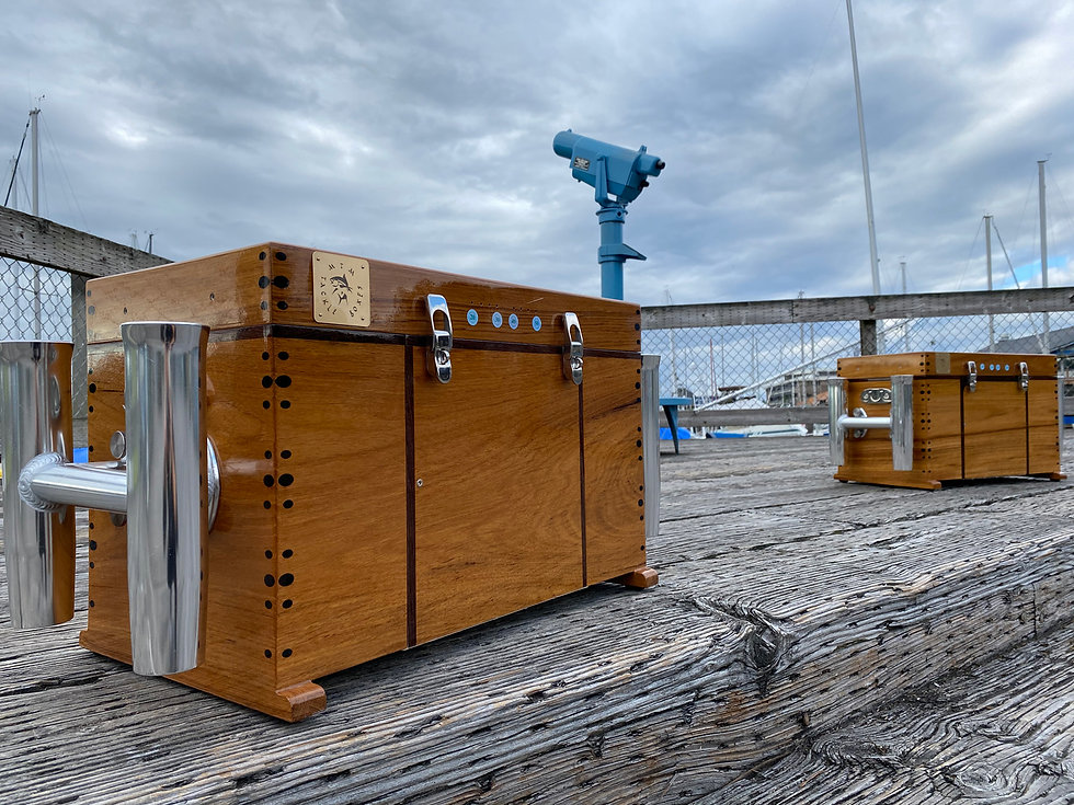 MTM-Tackle-Boxes-37.jpg