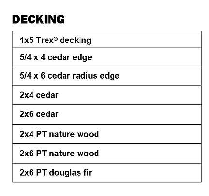 Decking.jpg