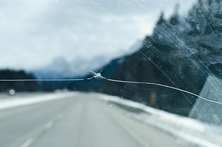 windshield repair Chehalis, WA.jpg