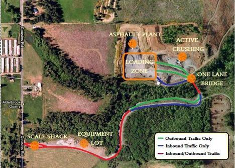 Access Map Size 2.jpg