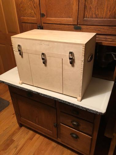 MTM-Tackle-Boxes-31.jpg