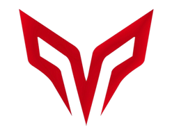 MVP 7on7 logo.png
