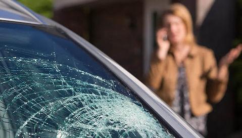 windshield replacement Chehalis, WA.jpg