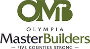 MDK Construction Olympia Master Builders