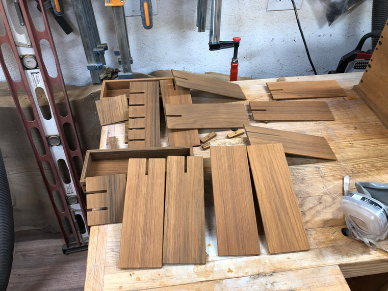MTM-Tackle-Boxes-1.jpg